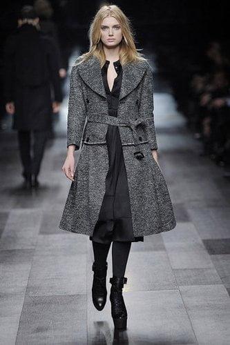 fashion43
